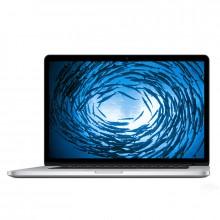 苹果15英寸Pro MGXA2笔记本电脑