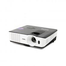 长沙市 BenQ MX660 超高压汞灯 4000流明 全新 明基投影仪