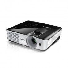 长沙市 BenQ MX615F 超高压汞灯 3200流明 全新 明基投影仪
