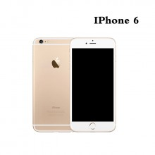 梧州市 IPhone 6 64G 次新 苹果手机