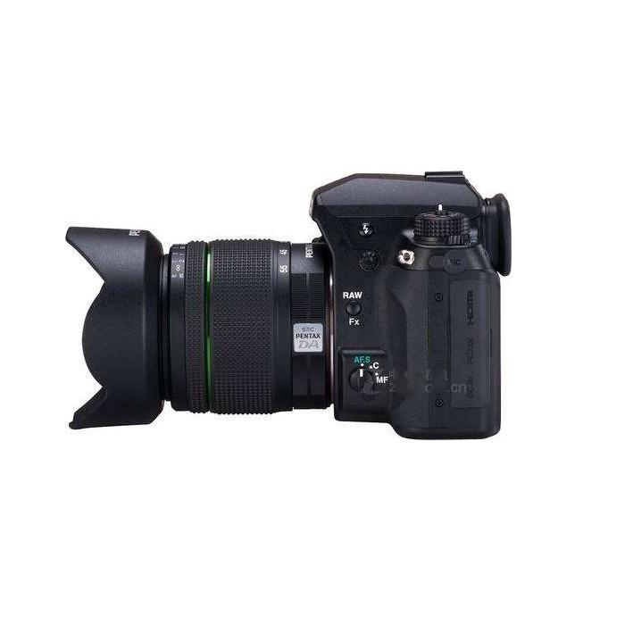 专业相机宾得k5 重庆发货(三天起租)