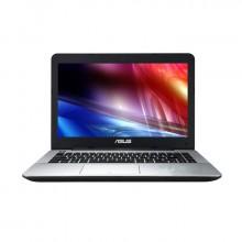 梧州市 华硕R455L 9成新 华硕笔记本电脑