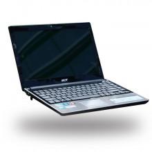 梧州市 宏碁Aspire 3820TG笔记本电脑