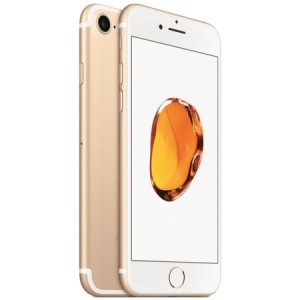 Apple iPhone 7 蘋果手機  二手95新