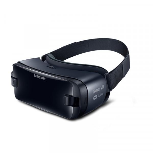 三星Gear VR眼镜