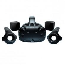 HTC VIVE 智能VR眼鏡
