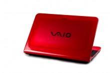 梧州市 索尼VIAO 8.8成新 索尼笔记本电脑
