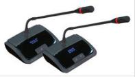 【测试产品】会议话筒设备