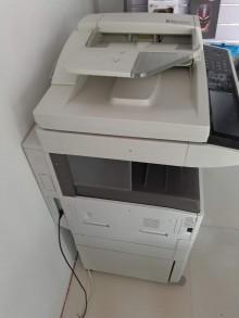 复印机打印机一体机租赁出租,价格实惠