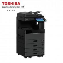 彩色复印机打印机租赁维修