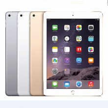 苹果平板电脑iPad Air2 9.7英寸