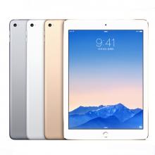 苹果平板 iPadmini4 7.9寸游戏平板