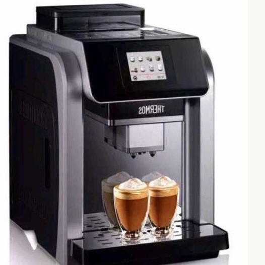 全自動咖啡機租賃精品咖啡豆
