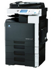 重庆科美办公设备有限公司专业从事复印机、打印机、租赁、维修、销售为一体的综合性公司。