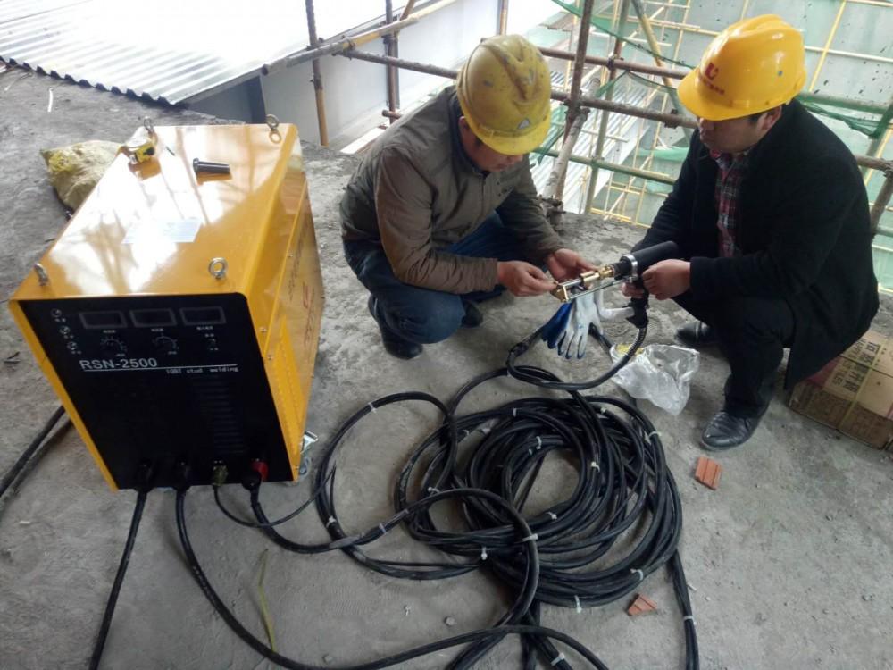 武汉WS氩弧电焊机租赁,大量氩弧焊机出租
