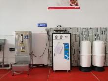 工厂用直饮水设备
