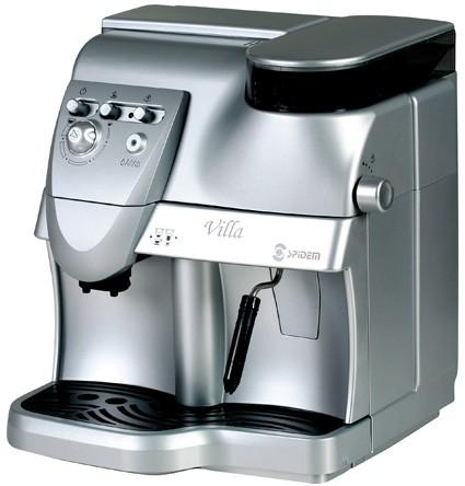 展会咖啡机租赁全自动咖啡机