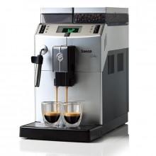 辦公室咖啡機租賃一鍵式全自動現磨現煮咖啡機