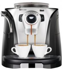 商务咖啡机租赁服务