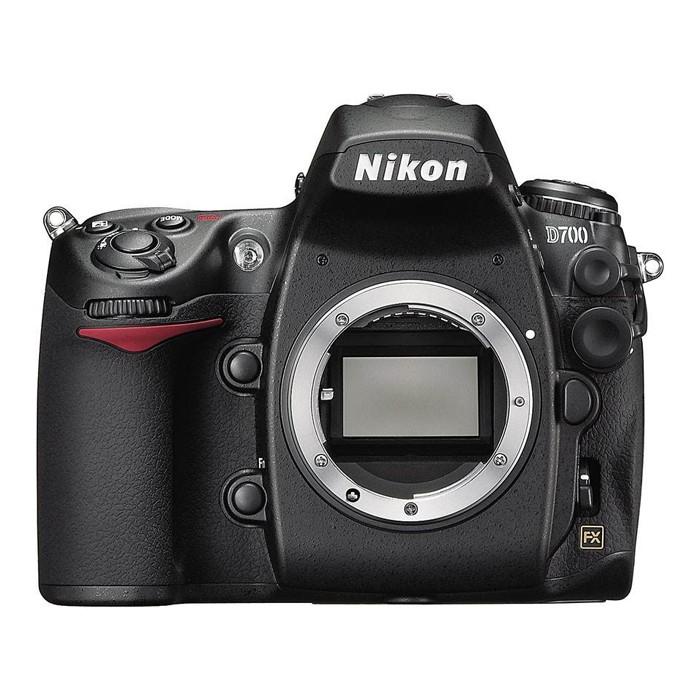 尼康D7000 单反相机+18-105mm镜头  太原发货(三天起租)