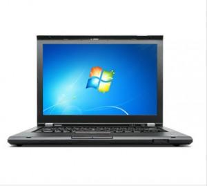 T430 ThinkPad笔记本电脑