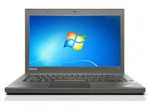 T440 ThinkPad笔记本