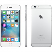 Apple/苹果 iPhone 6s 4.7寸苹果手机 全国租赁 可以短租
