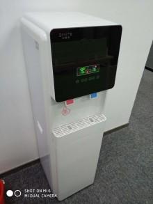斯客特 SKT-RO-K2 商用净化直饮水