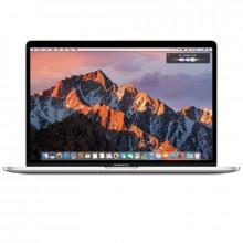 苹果MacBook Pro MF840笔记本电脑