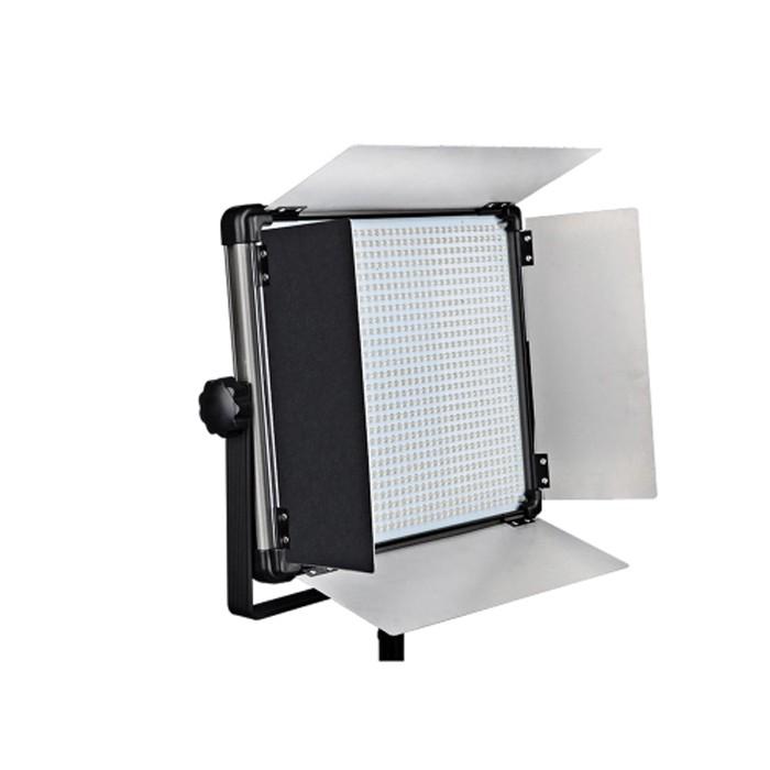 迪生D-1080 全新 迪生LED大排灯 长沙市