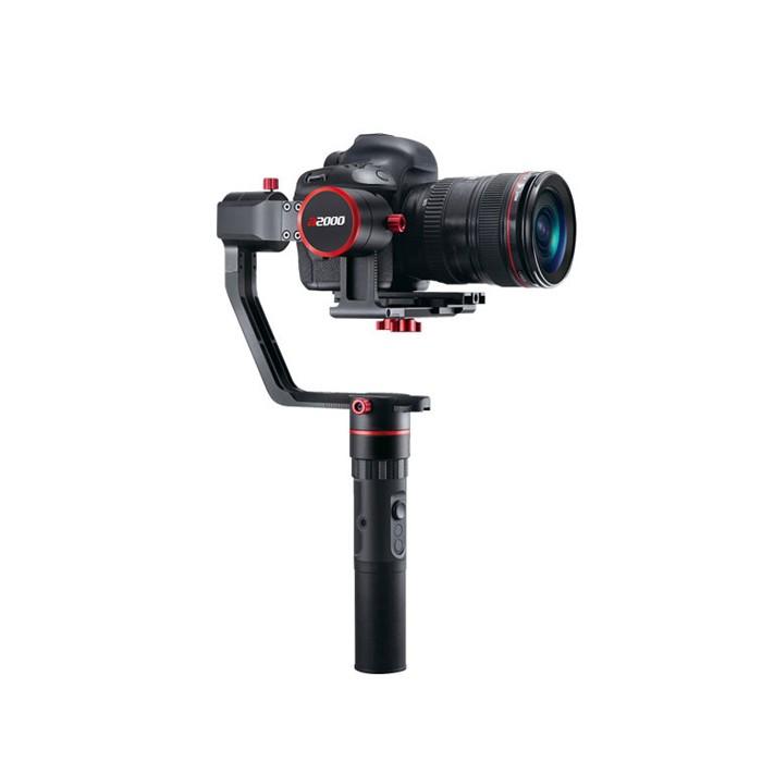 云鹤2相机稳定器 长沙市
