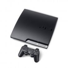 游戲機 ps3 九成新 索尼游戲機 蘇州市
