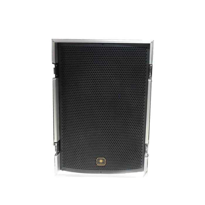 全新 15寸馬蘭士專業音響 配功放/音響/調音臺/無線話筒套餐 蘇州市