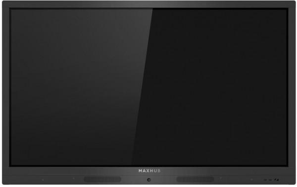 MAXHUB高效会议平板55寸标准版