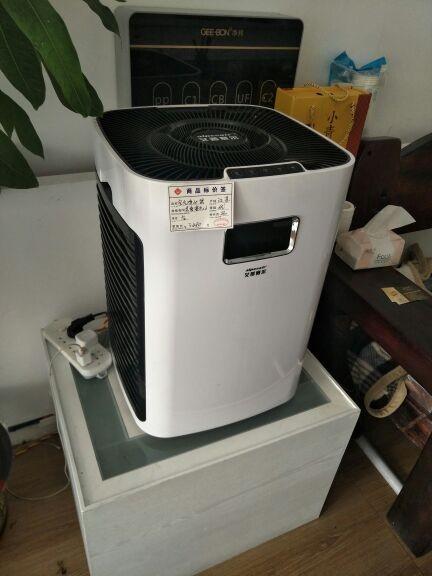 空氣凈化器