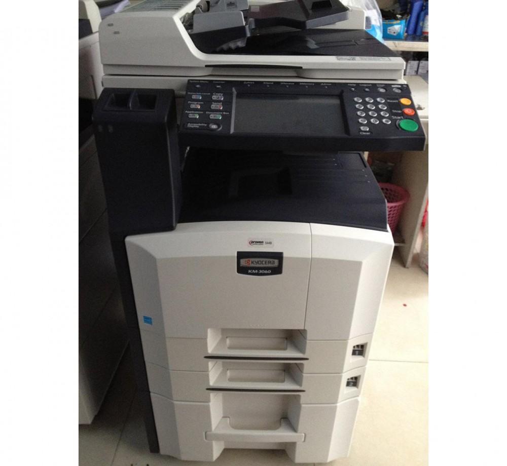 专业复印机租赁