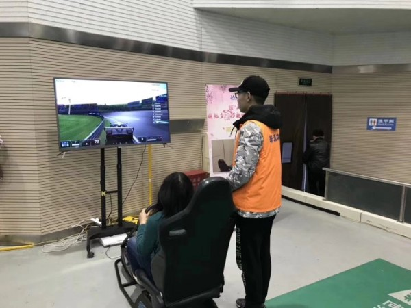 gt5模拟赛车地板钢琴出租租赁