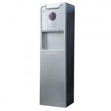 杭州净邦电器直饮水设备租赁反渗透过滤系统