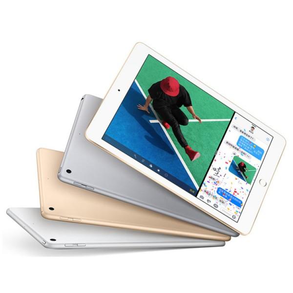 新款iPad/air3王者吃鸡开黑利器9新