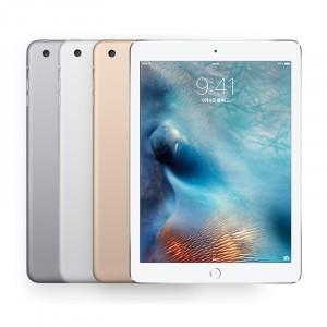 吃鸡神器iPad pro9.7寸平板电脑9新