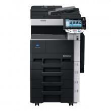 上海 苏州 租打印机 复印机 彩色 黑白出租