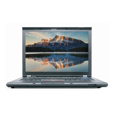 联想ThinkPad/T410/i5/4G/320G硬盘,商务办公首选