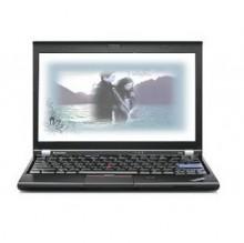 ThinkPad/X220,i5/4G/320G 12寸顶配