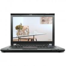 X201,i3或者i5/4G/320G ThinkPad筆記本電腦
