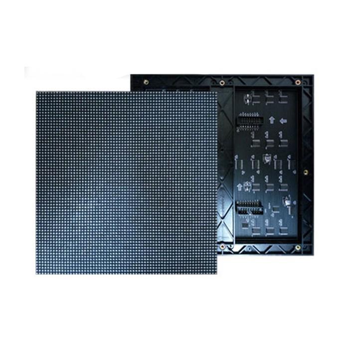 全彩led显示屏 p3p4p2.5p5p6p8p10室内户外电子大屏幕 北京市