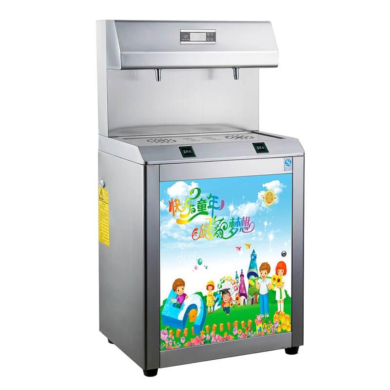幼儿园专用直饮机