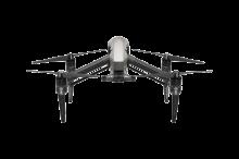 大疆无人机Inspire2 X5S