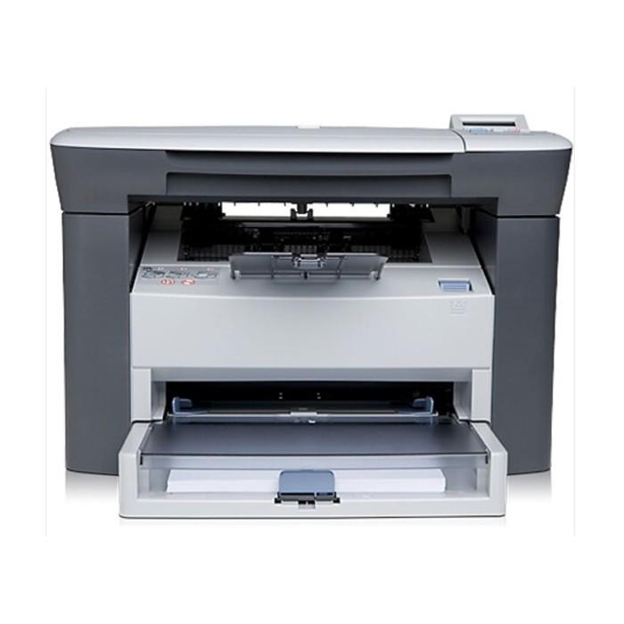 黑白小型复印机打印机出租租赁
