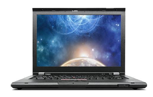 ThinkPad T430 14.1英寸商务笔记本租赁