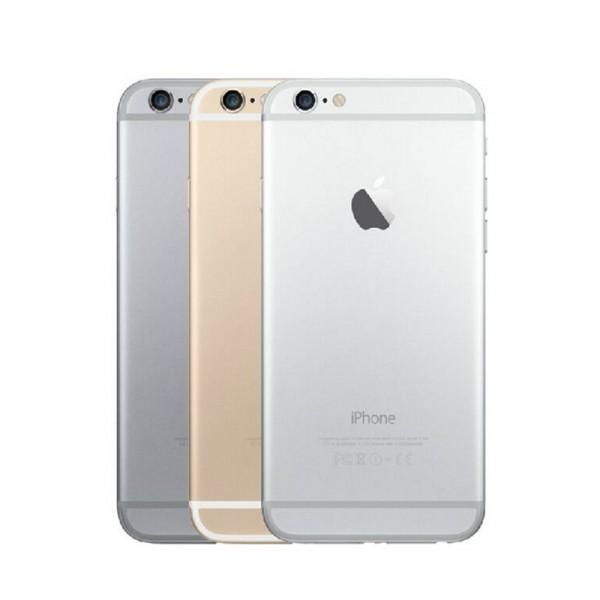 iPhone6 4.7寸